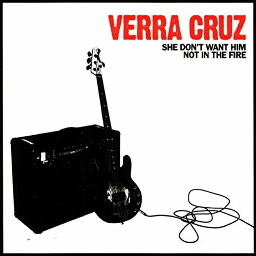 She Dont Know Mp3 Download: She Don't Want Him: Verra Cruz: Amazon.co.uk: MP3 Downloads