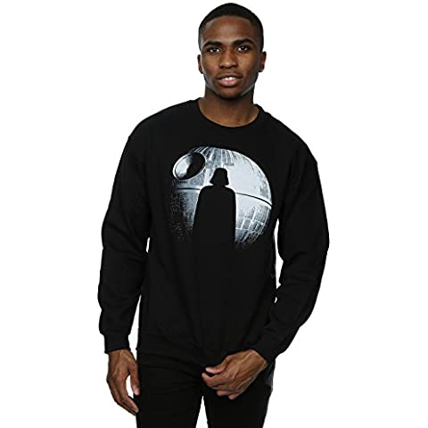 Star Wars Uomo Rogue One Death Star