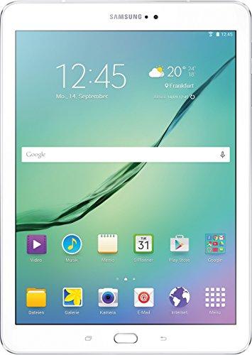 Samsung Galaxy™ Tab S2 - Tablet de 9.7