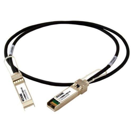 Castrol Edge Memory SFP-10G-AOC2M-EM 10GBASE-AOC Kabel für Cisco SFP-19G-AOC2M, 2 m