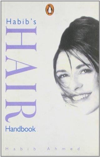 Habib's Hair Handbook
