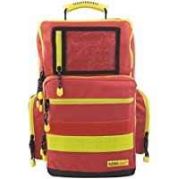 AEROcase® - Pro1R PL1C - Notfallrucksack Gr. L - Rettungsdienst Notfall Rucksack - NotfalNotfalltasche MIH Medical preisvergleich bei billige-tabletten.eu