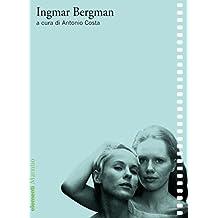 Ingmar Bergman (Elementi)