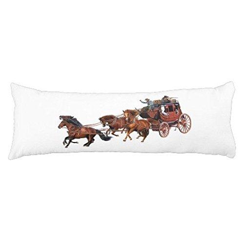 trendy-wells-fargo-stagecoach-body-pillow-case-cotone-lunga-con-copricuscini-per-letto-1372-x-508-cm
