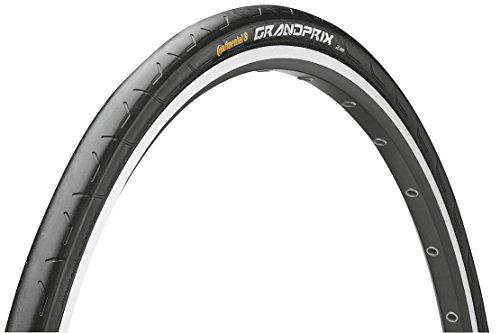 Continental Fahrradreifen Grand Prix 28 - 622, 0101109