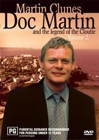 doc-martin-and-the-legend-of-the-cloutie-vol-2-region-4