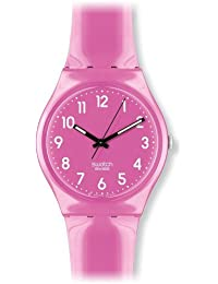 Swatch Colour Code Coll. DRAGON FRUIT  GP128