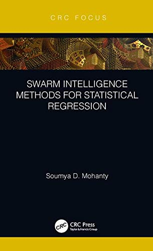 Ai Academy 1 Learn Regression Analysis Methods From A Z Review