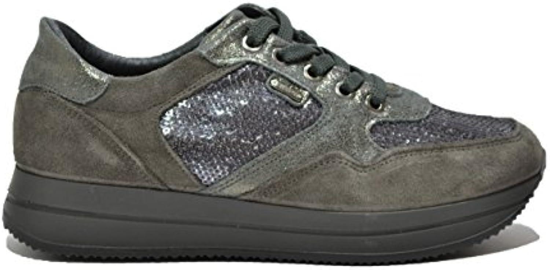 Converse All Star zapatos personalizados (Producto Artesano) Viso Marylin -