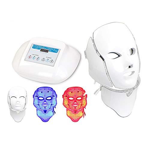 xhh-daily-skin-care-facial-beauty-mask-3color-led-mask-photon-light-skin-rejuvenationnewest-led-phot