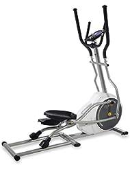 BH Fitness Crosstrainer FDH16 PROGRAM, G842N
