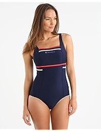 Amazon.it  Diana  Abbigliamento 0a94136ff26
