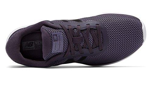 Buy new balance Men s 574 Black Running Shoes - 9 UK India (43 EU ... 3ce07f054d4a7