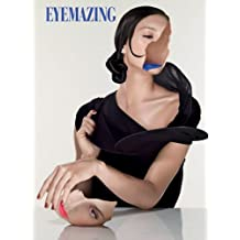 Eyemazing Spring issue 2008