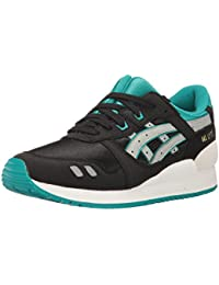 ab831e79bb17f Asics ASICSASICS Tiger Gel-LyteTM III GS - K Tiger Gel-Lyte III GS
