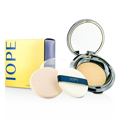 iope-super-vital-extra-moist-twin-pact-spf25-23-true-beige-18g-06oz