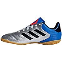 Adidas Copa Tango 18.4 In J, Zapatillas de fútbol Sala Unisex Niños