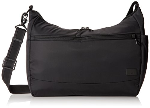 pacsafe-citysafe-cs200-handtasche-black