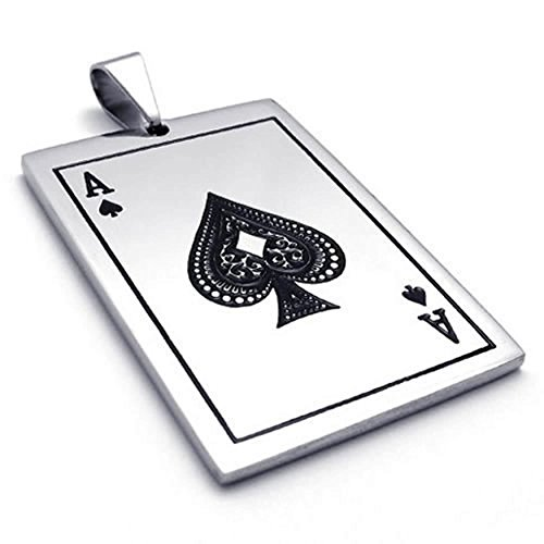 anazoz-fashion-jewelry-simple-personality-stainless-steel-spades-card-poker-mens-womens-pendant-neck