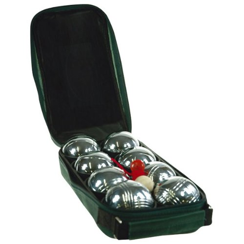 steel-french-boules-garden-game-set