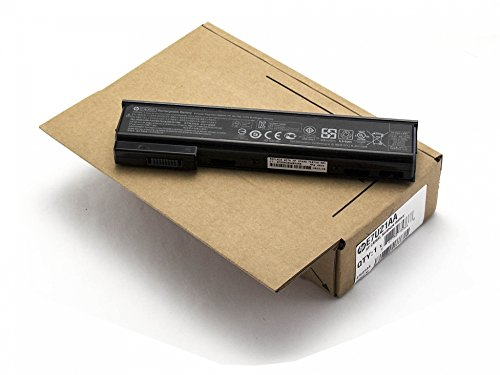 HP Akku für Hewlett Packard ProBook 645 G1 Serie (55Wh Original)
