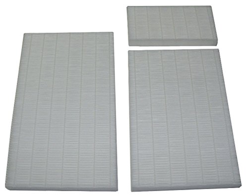 ensemble-3-filtres-f7-pour-duolix-max