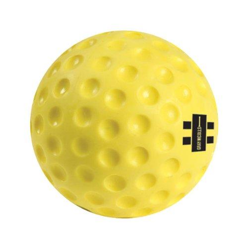 Gray Nicolls Bowling Machine Balls by Gray-Nicolls