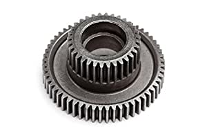 HPI 105813 Idler Gear 32T-56T, Savage XS by HPI Racing