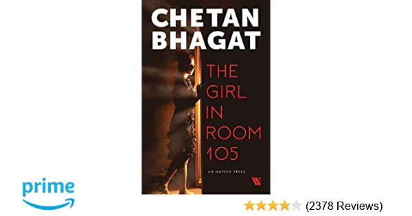 3a026109 Buy The Girl in Room 105 Book Online at Low Prices in India | The Girl in  Room 105 Reviews & Ratings - Amazon.in