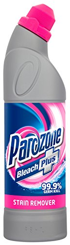 parozone-bleach-plus-stain-remover-750-ml-pack-of-12