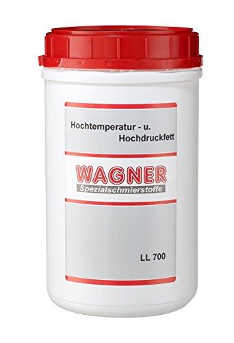 wagner-ll700-hochtemperaturfett-hochdruckfett-lagerfett-030001-1-kg