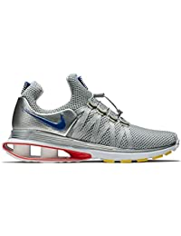 new product 48564 f4474 Nike Shox Gravity Mens Ar1999-046 Size 12