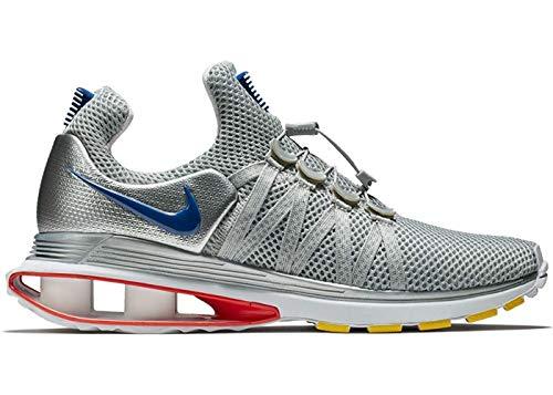 Nike Shox Gravity Mens Ar1999-046 Size 9