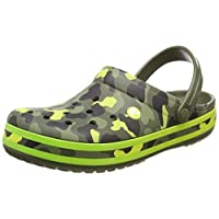 Crocs Unisex Adults