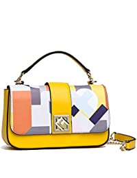 51d0b1a85cd6 Amazon.co.uk  Ted Lapidus  Shoes   Bags
