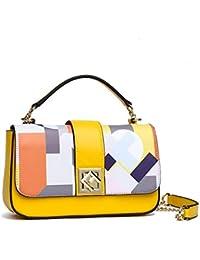 e221894a6c Amazon.co.uk: Ted Lapidus: Shoes & Bags