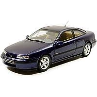 Otto Mobile ot689 Opel Calibra Turbo 4 x 4 – 1996 ...
