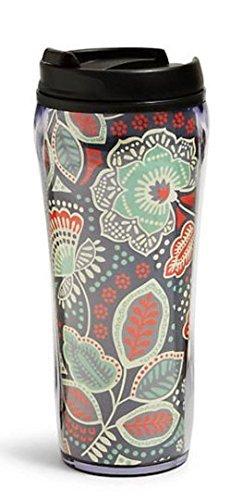 vera-bradley-travel-mug-in-nomadic-floral-by-vera-bradley