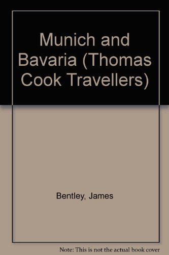 munich-and-bavaria-thomas-cook-travellers