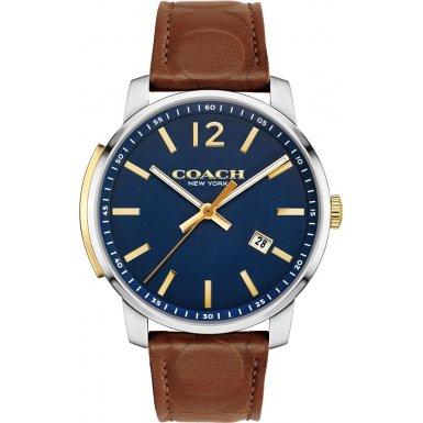 coach-14602114-orologio