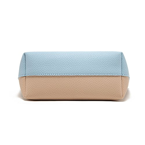 MICOACH - Sacchetto Donna Blue