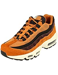71cf5bc50d6314 NIKE Air Max 95 LX Damen Running AA1103 Sneakers Turnschuhe (UK 6.5 US 9 EU