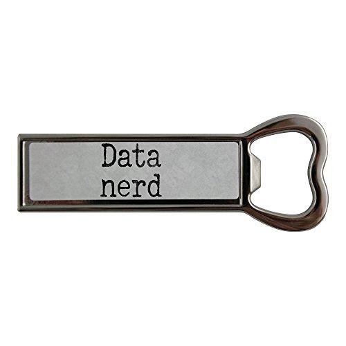 stainless-steel-bottle-opener-and-fridge-magnet-with-data-nerd