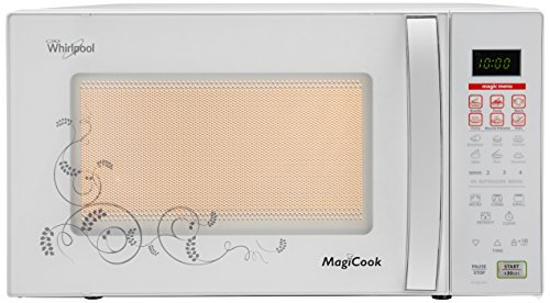 Whirlpool-20-L-Grill-Microwave-Oven-Magicook-Deluxe-20L-White