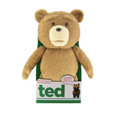 ted-16-inch-plush-with-sounds-and-moving-mouth