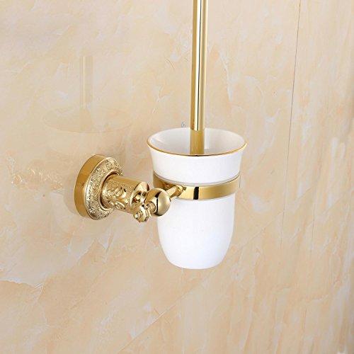 ssbycontinentale-alta-intagliato-porta-scopino-bagno-tazze-in-ceramica-e-rame-oro-rosa-scopino-pulit