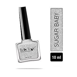 Bella Voste Nail Polish 10ML (364)