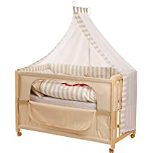 Roba 16200 - Room Bed