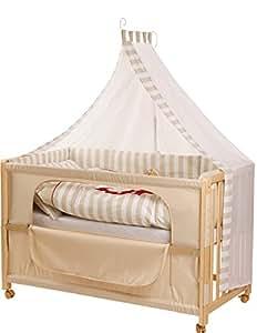 roba 16200 room bed baby. Black Bedroom Furniture Sets. Home Design Ideas