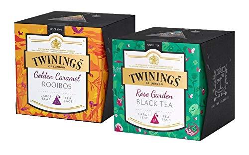 Twinings-Platinum-Golden-Caramel-Rooibos-Rose-Garden-2x-15-Teebeutel